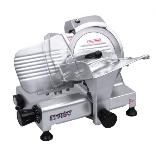 Meat Slicer 195 mm - HBS-195JS
